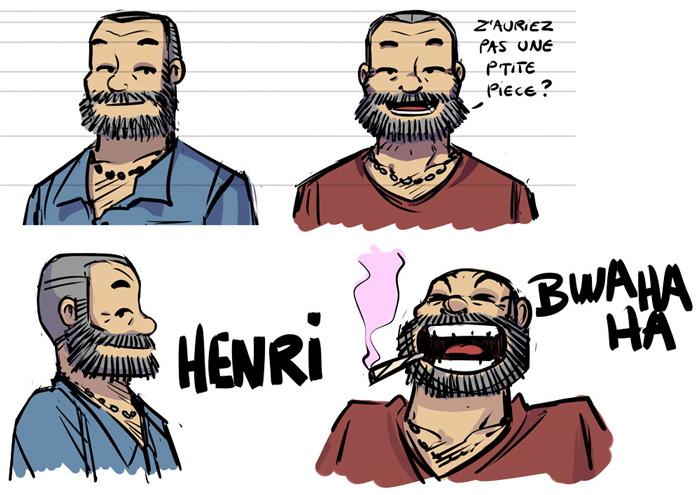 design_henri