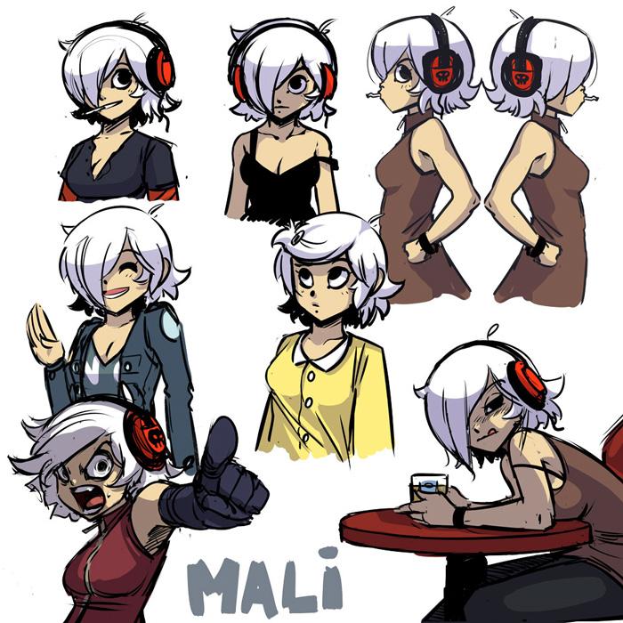 designs_maliki
