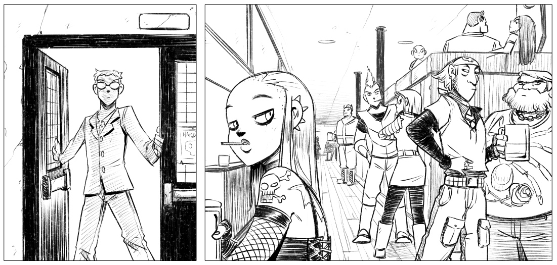 preview_p63