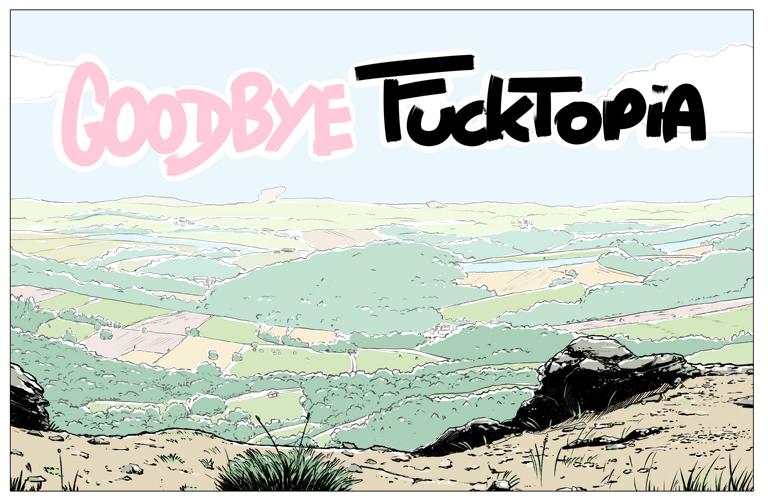 goodbye_fucktopia